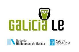 GALICIA LE: