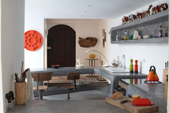 Baños Estilo Arabesco:ARABESCO, VINTAGE Y CHIC [] ARABESQUE, VINTAGE AND CHIC