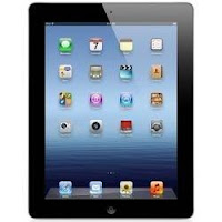 Apple bate recorde e vende 17 milhões de iPads no terceiro trimestre.