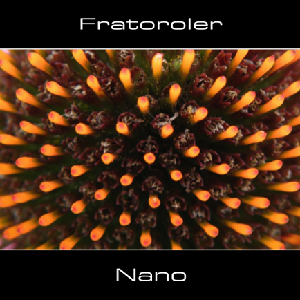 Fratoroler - Nano / source : www.syngate.biz
