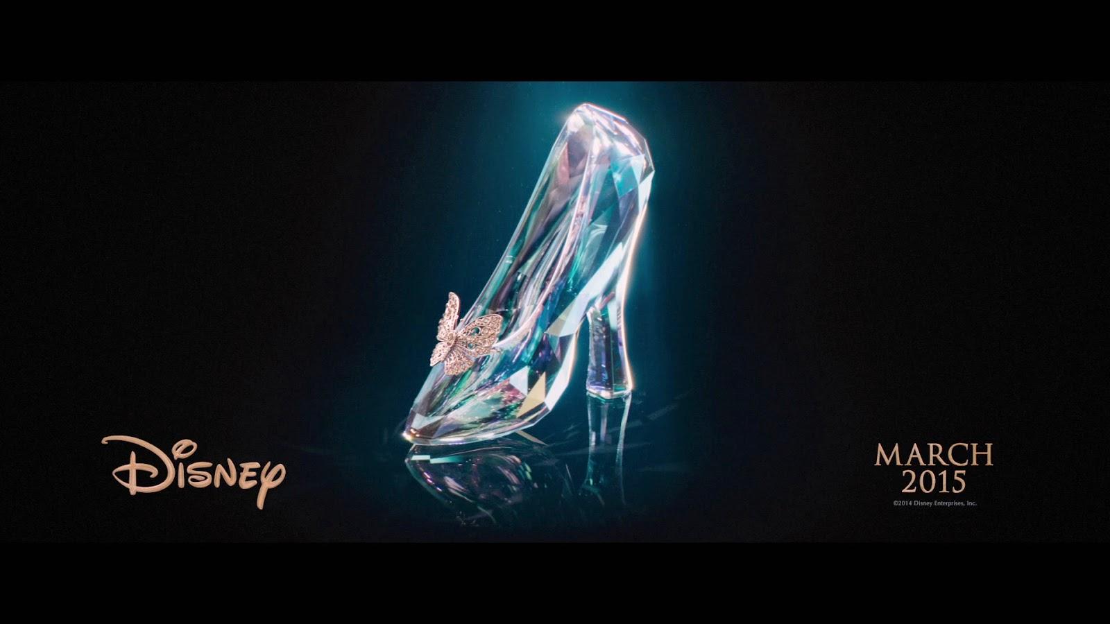 Cinderella 2015 poster filmprincesses.flmiinspector.com