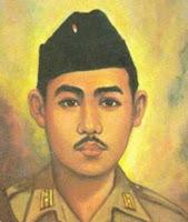 Biografi Biodata dan Profil I Gusti Ngurah Rai