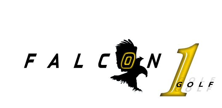 Falcon 1 Golf