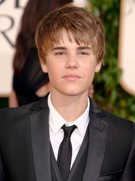 justin bieber images new haircut. justin bieber haircut new look