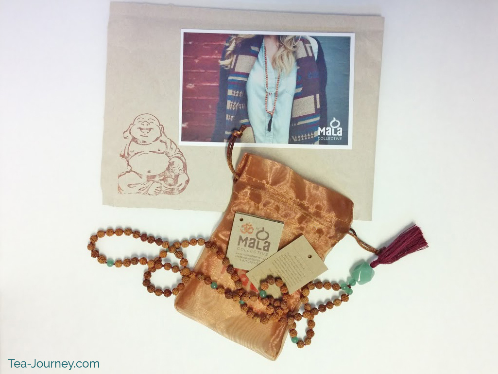 Using a Mala as part of your meditation before brewing tea could change how you look at your process. Take a note from Sen Genshitsu and take a moment to center yourself before you start to prepare your tea. Mala Collective is located in British Columbia Canada, and they have curated a selection of Bali created malas with an array of intentions. Online Global Mediation for Wold Peace Saturday September 19th with Unify.Org