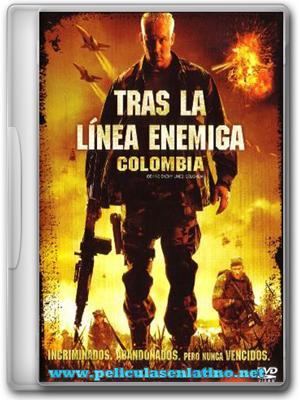 tras.la.linea.enemiga.colombia.jpg