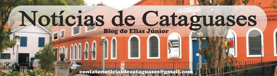 Notícias de Cataguases