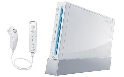 Hackear Wii con LetterBomb