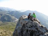 Cerro del Labradillo