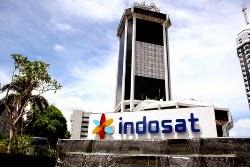 PT Indosat Tbk - Recruitment For D3 Cluster Territory Engineer Indosat April 2015