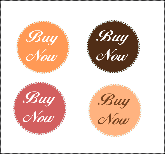 [Free] BUY NOW Button - SVG File & PNG Icon