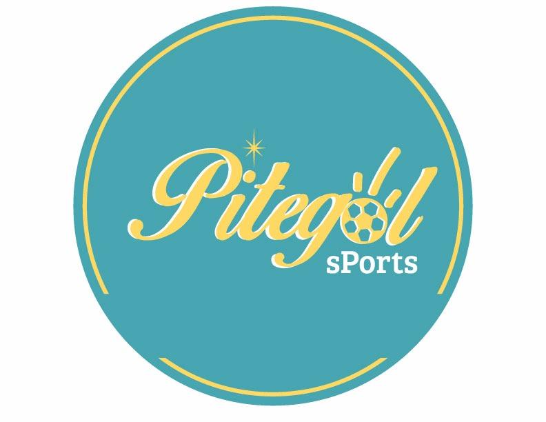 Deportes Pitegol  Sport
