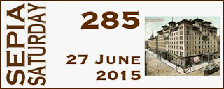 http://sepiasaturday.blogspot.com/2015/06/sepia-saturday-285-27-june-2015.html