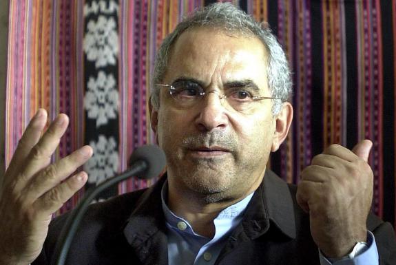 Ramos-Horta reafirma interesse de Timor-Leste em comprar dívida soberana portuguesa