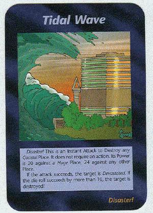 le jeux NWO Tidalwave%2Batomicmonster%2Bs%25C3%25A9isme%2Bvolvan%2Bjapan%2Bjapon%2Billuminati%2Bcard%2Bjeu%2Bgame%2Bnucl%25C3%25A9aire
