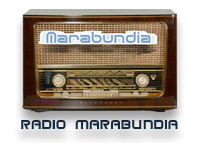 Radio MARABUNDIA: re-evolucionando, quizá in-volucionando.