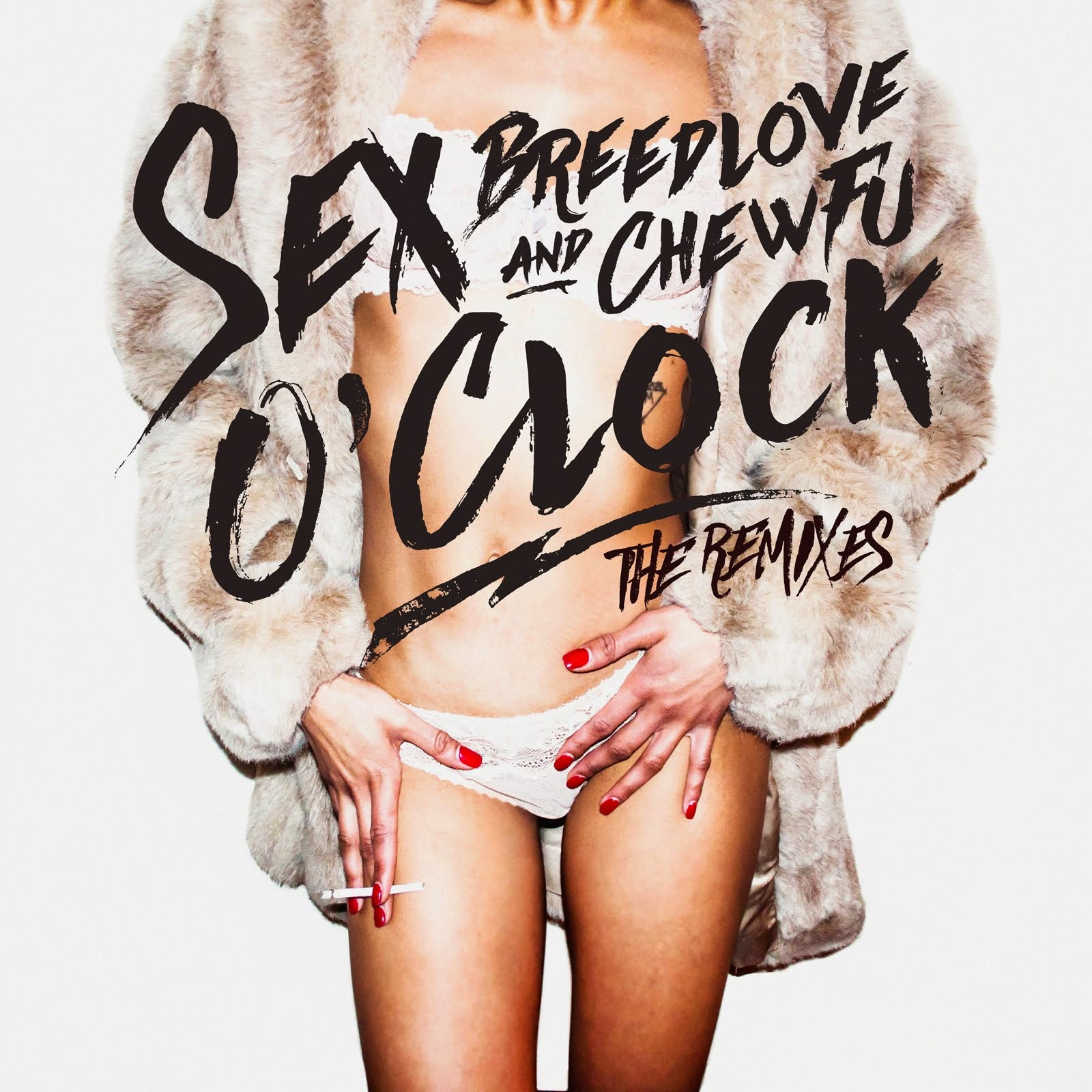 Sex O'Clock on iTunes