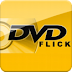 Cara Burn File Video Ke Format DVD Supaya Bisa Diputar Di DVD Player