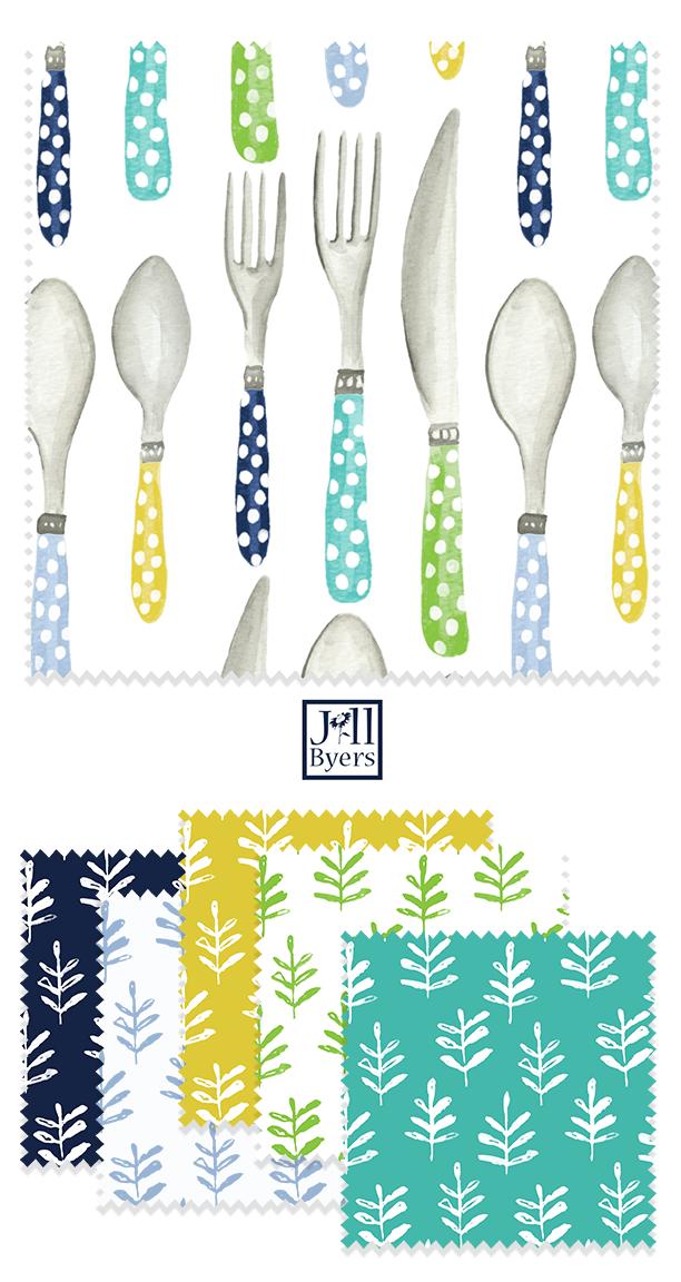 http://www.spoonflower.com/designs/3156223