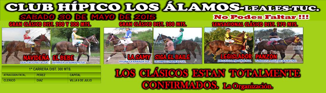 30-5-15-HIP. LOS ALAMOS-CONF.