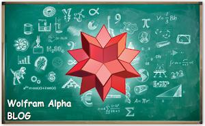 Matematica Online con Procedimiento