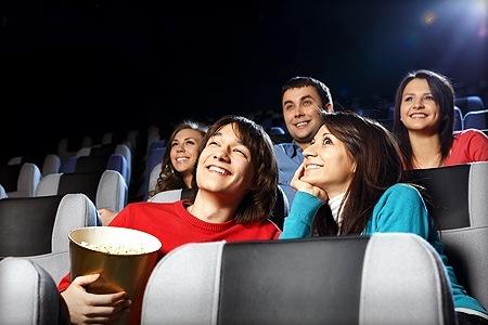 Compras online alicante cine sala coc elche for Sala 8 y medio alicante