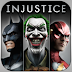 Injustice: Gods Among Us Launches For Android