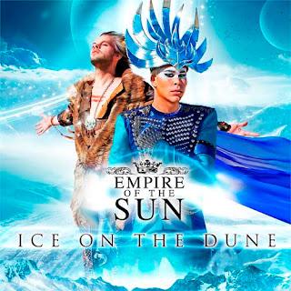 Empire of the Sun – Ice on the Dune (2013) [320 kbps] [ZippyShare]