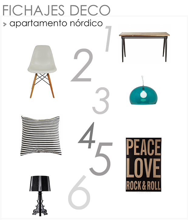 inspiracion-deco-pequeno-apartamento-lleno-ideas-decoracion-nordica