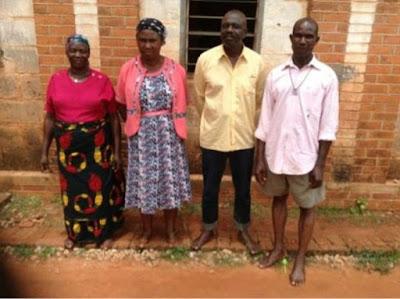 Pastor é preso por engravidar 20 mulheres