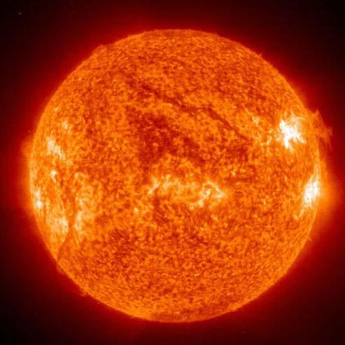 planet bumi memiliki with Materi on Siklus Hidrologi furthermore Matahari Hanya Seujung Jarum Dari Bintang Lain Lalu Bintang Apa Yang Terbesar together with 2011 Bremach T Rex in addition Ini Dia Negara Pertama Yang Dibuat Di Luar Angkasa Kamu Mau Tahu Seperti Apa Bentuknya further Mengenal Merkurius.