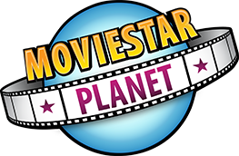 MovieStarPlanet Cheats MSP VIP Hack