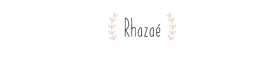 Rhazaé