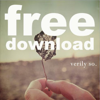 Verily So free download