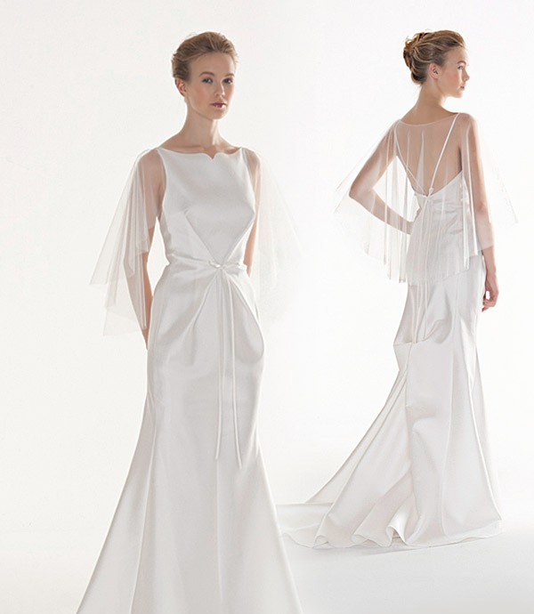 wedding dresses ideas different wedding dresses With different style wedding dresses