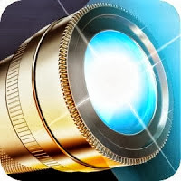 Flashlight HD LED v1.58