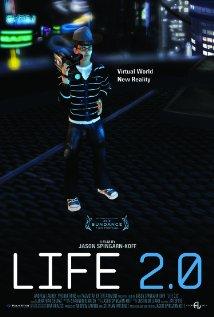 Life 2.0 (2010)