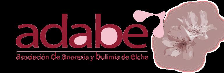 ADABE - Asociación Anorexia y Bulimia de Elche