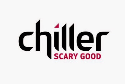 'Slasher', primera serie original del canal 'Chiller'