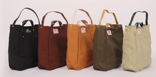 Bag N Bag