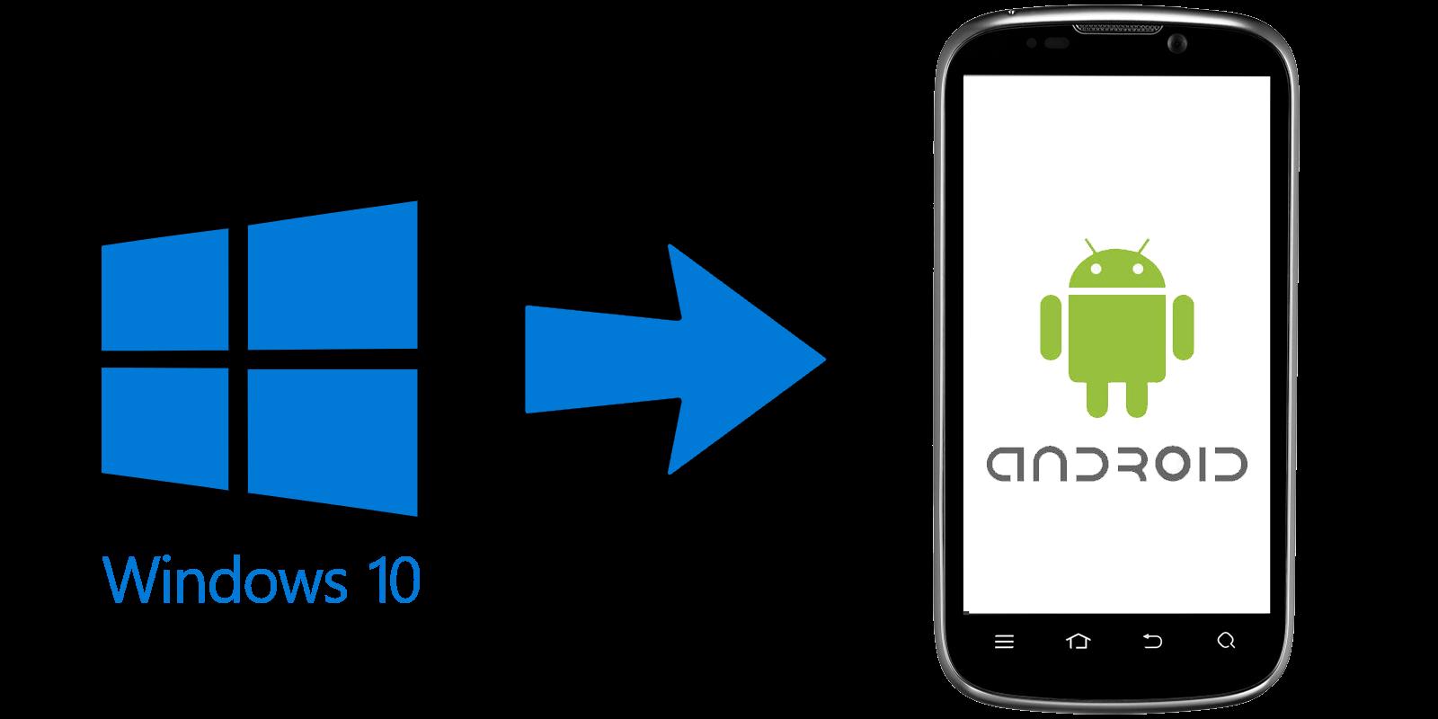 Как сделать андроид как windows phone