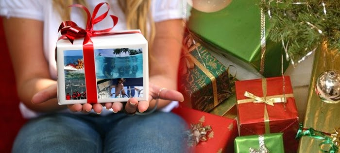 regalos - negocio rentable