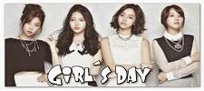 http://shojo-y-josei.blogspot.com.es/2014/12/girls-day.html