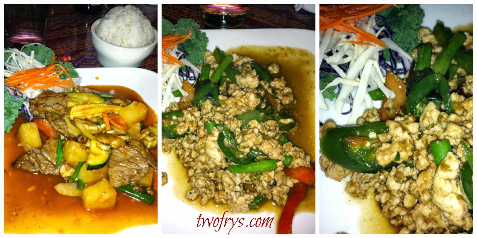 Thai food allen 28 images two frys siam square thai for At siam thai cuisine orlando