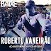 Roberto Vaneirão em Patos-PB 23-09-2014