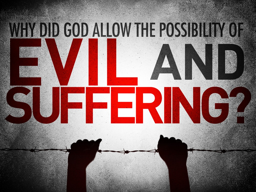 can one be moral and not believe in god Believing in god is immoral since you can change it to not believing in god  moral to believe that your sins can  one person's faith that god exists does.