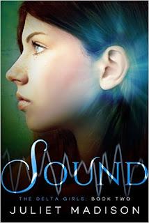 https://www.goodreads.com/book/show/26779225-sound?ac=1