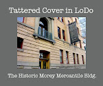 Tattered Cover Historic LoDo