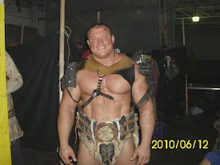 Kroc+the+barbarian.jpg