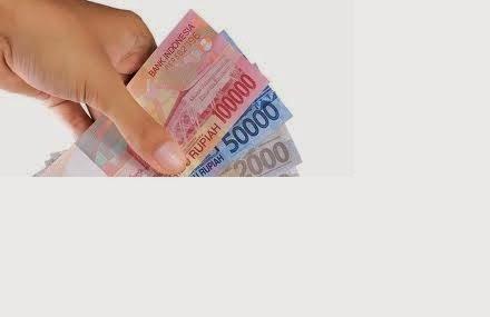 Tips Cara Mengetahui Gaji Upah Atau Honor Di Suatu perusahaan Di Seluruh Indonesia